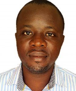 Aubin Houndagnon Assogba