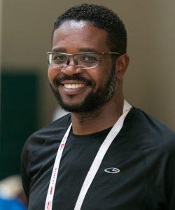 Geoffrey Omukoto (Jeff Shigoli)